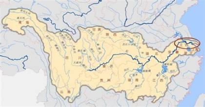 水路运输公司组织结构与流程图