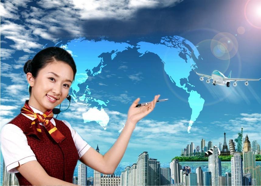 深圳航空物流园区_园区图片深圳物流园图片深圳航空物流园区图